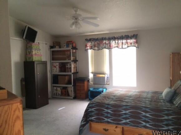 21570 S. John Wayne Rd., Yucca, AZ 86438 Photo 12