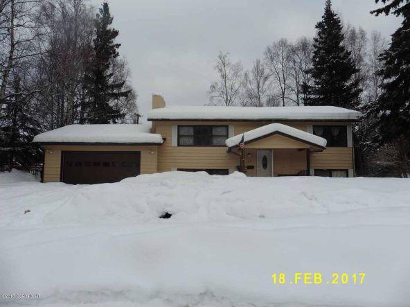 3115 Madison Way, Anchorage, AK 99508 Photo 1