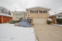 Home for sale: 10660 Preston St., Westchester, IL 60154