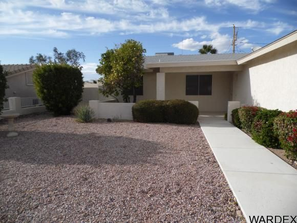 3513 Offshore Dr., Lake Havasu City, AZ 86406 Photo 3