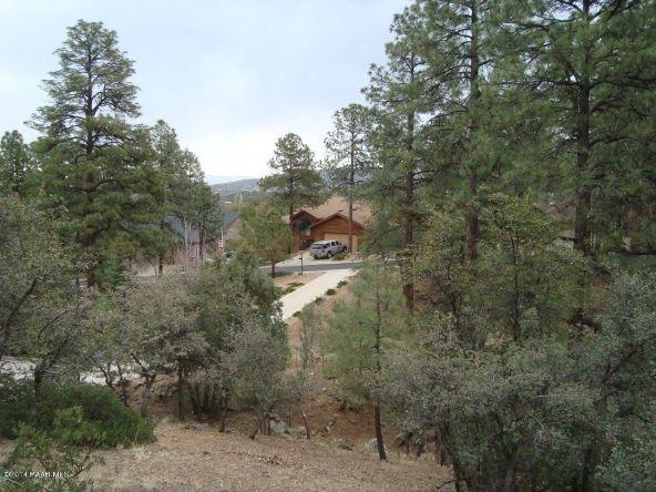 1733 Rolling Hills Dr., Prescott, AZ 86303 Photo 9