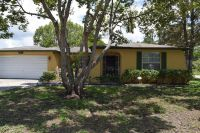 Home for sale: 3006 Bahia Ave., Holiday, FL 34690