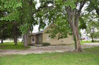 Home for sale: 119 5th St. S., Quenemo, KS 66528