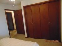 Home for sale: 330 North 19th, Fredonia, KS 66736
