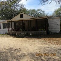 Home for sale: 212 County Rd. 106, Columbia, AL 36319