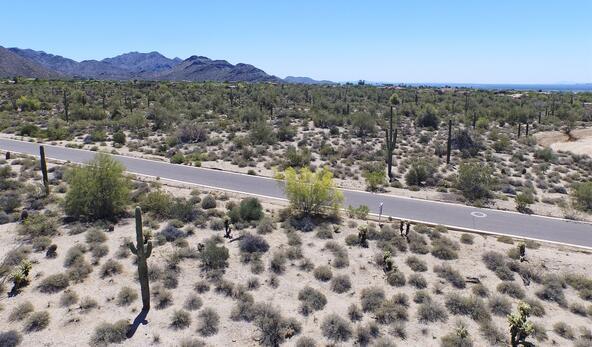 9355 E. Desert Vista Rd. #1, Scottsdale, AZ 85255 Photo 4