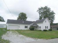 Home for sale: 3612 N. 150 West, Kokomo, IN 46901