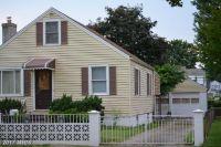 Home for sale: 1828 Walnut Avenue, Baltimore, MD 21222