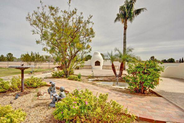 2643 E. Washington Avenue, Gilbert, AZ 85234 Photo 59
