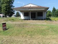 Home for sale: 4033 Hwy. 284 East, Wynne, AR 72396