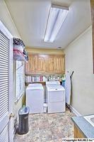 Home for sale: 127 Steeplechurch Ct., Huntsville, AL 35806