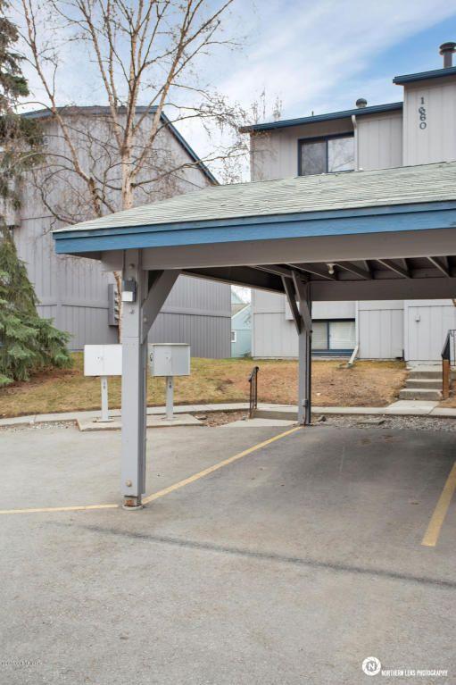 1660 Eastridge Dr., Anchorage, AK 99501 Photo 26