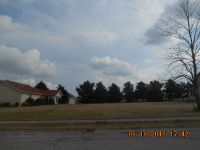 Home for sale: American Dr., Marion, IN 46952