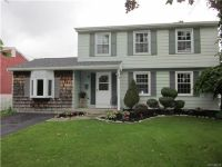 Home for sale: 33 Francine Ln., Cheektowaga, NY 14227
