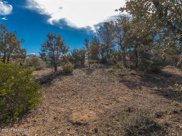 1417 Eureka Ridge Way, Prescott, AZ 86303 Photo 8