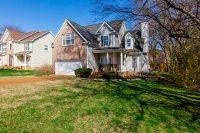 Home for sale: 2950 Mercer Ln., Thompsons Station, TN 37179