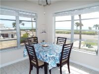 Home for sale: 3804 Gulf Of Mexico Dr., Longboat Key, FL 34228