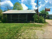 Home for sale: 8616 Tates Creek Rd., Lexington, KY 40515