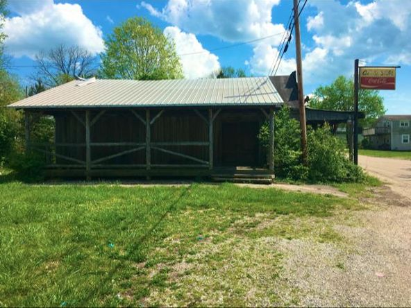 8616 Tates Creek Rd., Lexington, KY 40515 Photo 1