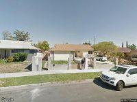 Home for sale: Aztec, Sylmar, CA 91342