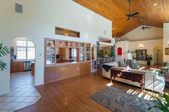 5975 E. Abbey Rd., Flagstaff, AZ 86004 Photo 13
