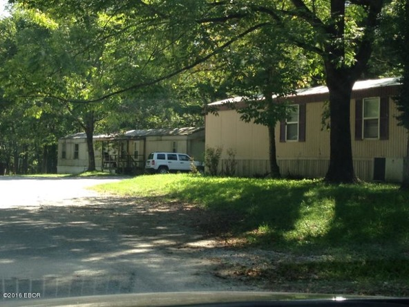 2571 S. Illinois, Carbondale, IL 62901 Photo 2