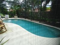 Home for sale: 5816 Fairwoods Cir., Sarasota, FL 34243