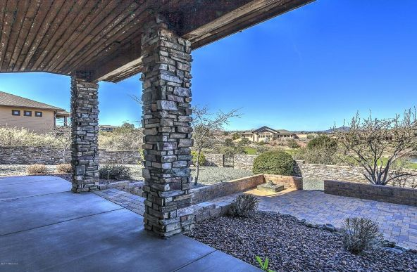 1386 Northridge Dr., Prescott, AZ 86301 Photo 40