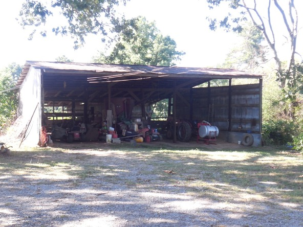 4372 County Rd. 522, Hanceville, AL 35077 Photo 8