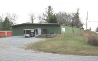 Home for sale: 10541 Lakewood Hwy., Morganton, GA 30560