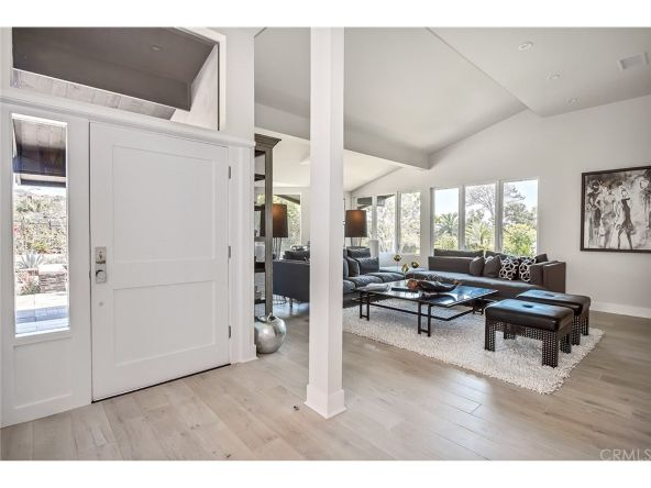 1 Cabrillo Way, Laguna Beach, CA 92651 Photo 4