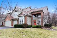 Home for sale: 1920 South Falcon Dr., Libertyville, IL 60048