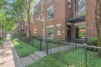Home for sale: 4241 Rawlins St., Dallas, TX 75219