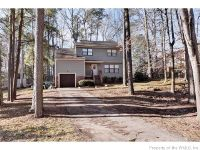 Home for sale: 105 Robertson St., Williamsburg, VA 23185