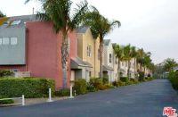 Home for sale: 28711 Pacific Coast Hwy., Malibu, CA 90265