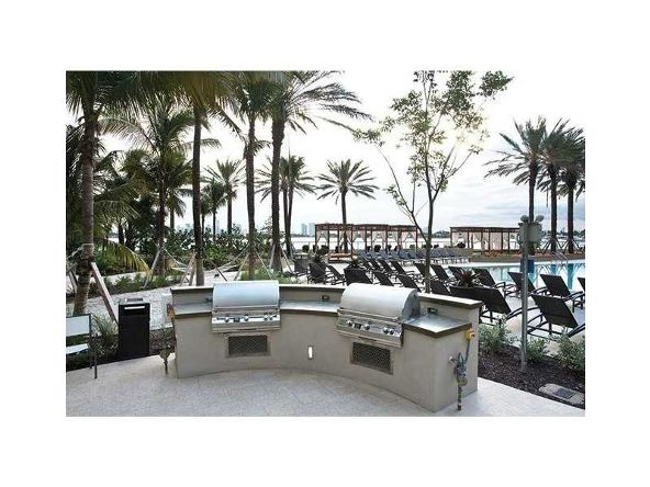 1500 Bay Rd. # 1048s, Miami Beach, FL 33139 Photo 18