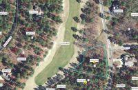 Home for sale: 2 Eagle Dr., Jackson Springs, NC 27281