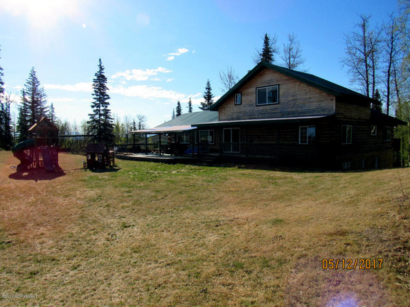 36715 Edgington Rd., Soldotna, AK 99669 Photo 55