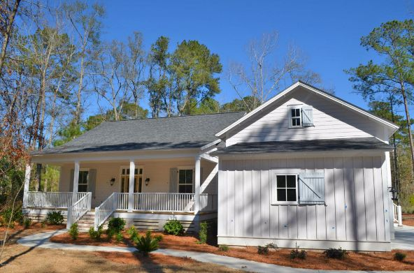 5 Pierpoint Ln., Bluffton, SC 29909 Photo 2