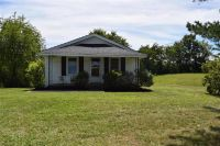Home for sale: 1457 Mcgill Wyan Rd., London, KY 40744
