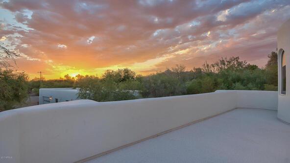 5311 N. Palo Cristi Rd., Paradise Valley, AZ 85253 Photo 58