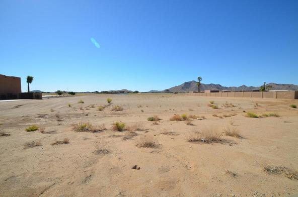 21745 E. Orion Way, Queen Creek, AZ 85142 Photo 27