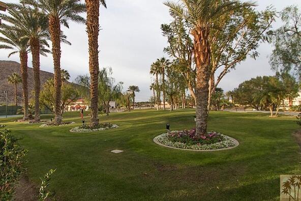 47525 Via Montessa, La Quinta, CA 92253 Photo 31