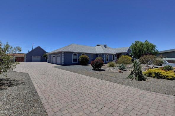 13029 E. Wrangler Rd., Prescott Valley, AZ 86315 Photo 36