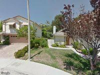 Home for sale: Aspen View, Oak Park, CA 91377