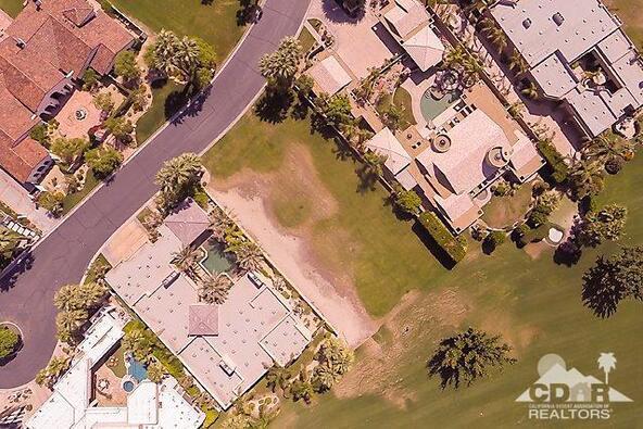 4 Avenida Andra, Palm Desert, CA 92260 Photo 36
