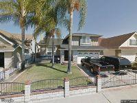 Home for sale: El Pescador, La Palma, CA 90623