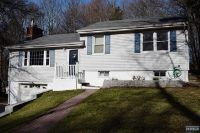 Home for sale: 17 Pawnee Ave., Oakland, NJ 07436