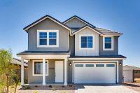 Home for sale: 14411 W. Charter Oak Rd., Surprise, AZ 85379