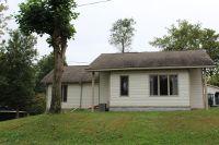 Home for sale: 611 Grand, Carterville, IL 62918